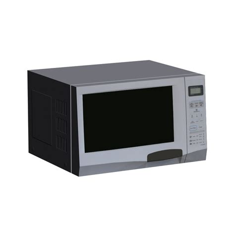 microwave oven nn s235wf design and decorate your room in 3d