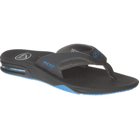 Reef Fanning Flip Flops Lookup Beforebuying