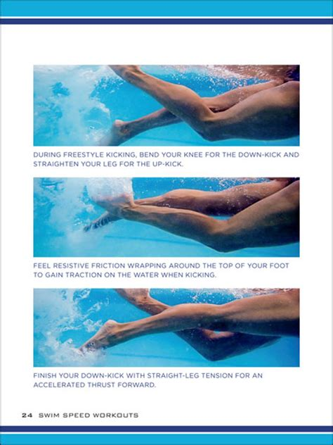 how to to swim how to get rid of leg crs during freestyle swimming kick sets