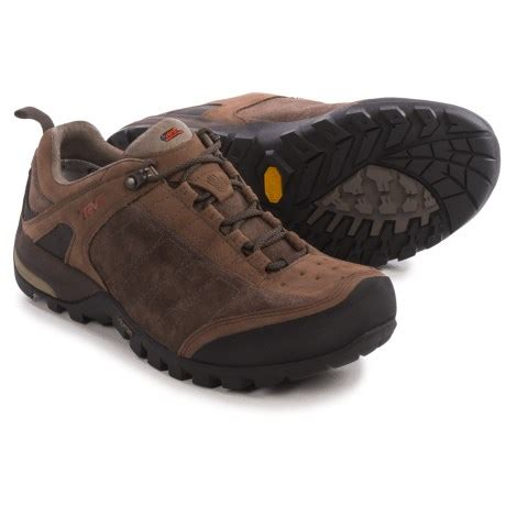 comfortable shoes for old men old comfortable reliable design review of teva riva
