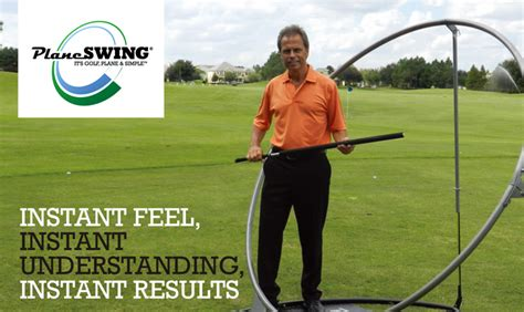 golf swing plane training golf fitness and golf training needs planeswing asia