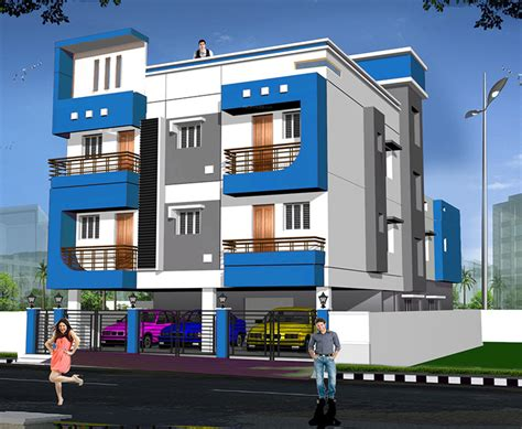 Chennai Appartments by 1049 Sq Ft 2 Bhk 2t Apartment For Sale In Rs Chennai