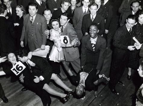 east coast swing competition 17 best images about vintage dance photos on pinterest