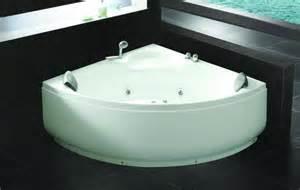 baignoire d angle salle de bain brescia baignoire d