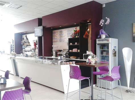 arredamento bar moderno arredamento bar moderno white bar and shop design