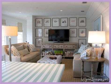 prepossessing 70 casual home decor decorating design of