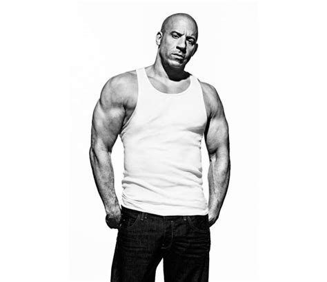 vin diesel bench press the ultimate vin diesel workout for big biceps free pdf