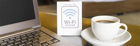 ufficio legale telecom safety privacy reti dati reti wifi e telefonia per