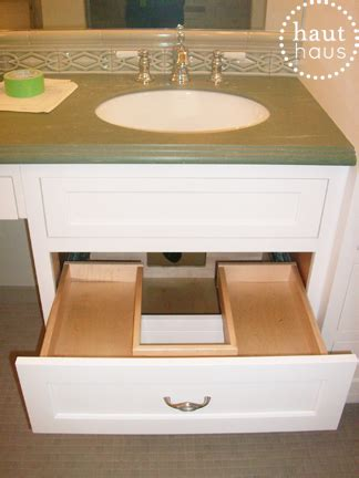 good Under Kitchen Sink Storage Solutions #5: under-the-sink.jpg