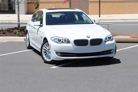 bmw 535i for sale 100 2012 bmw 535i for sale used 2012 bmw 535i for