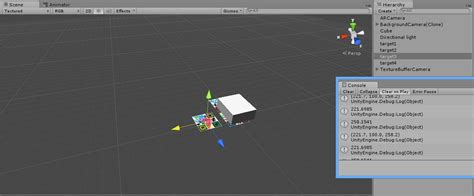 correct flowlayoutgroup in unity3d as per unity3d how to determine the corners of a gameobject in