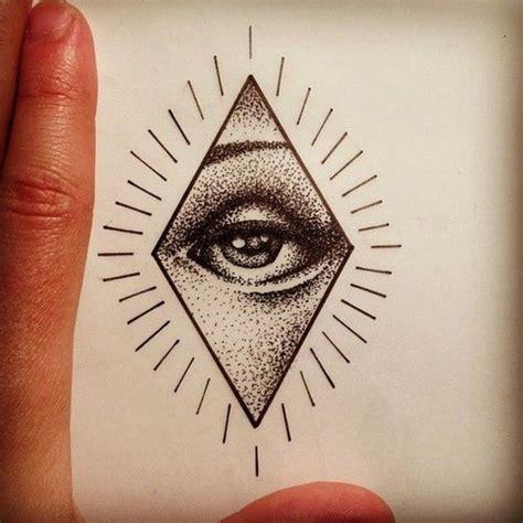 tattoo eye bbc 598 besten haut bilder auf pinterest die wilden kerle