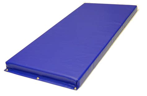 Mat For by Nap Mat 22 Quot X 48 Quot X 2 Quot Ak Athletic Equipment