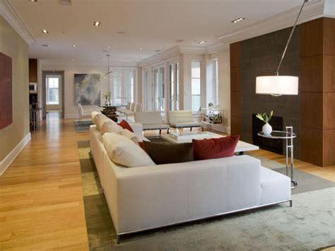 illuminazione soggiorno illuminare il soggiorno generazione led