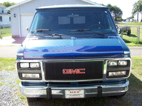 transmission control 1992 gmc rally wagon 1500 auto manual service manual removing a transmission from a 1992 gmc rally wagon 1500 service manual car