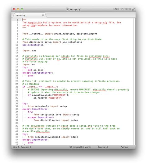 sublime text 3 xcode theme xcode theme