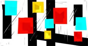 modern art 2 187 drawings 187 sketchport