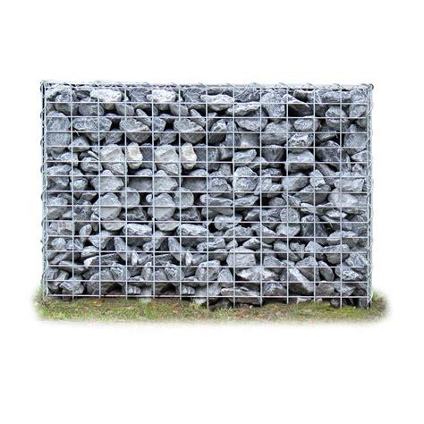 drahtkorb wand gabione steingabione steinkorb mauer wand drahtkorb stein