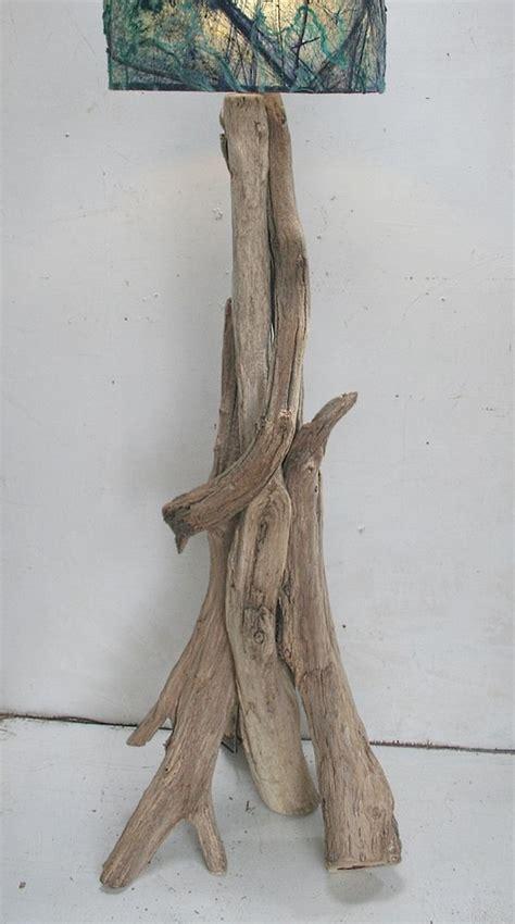 driftwood floor l base driftwood floor l drift wood floor standing l