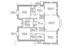 anytime fitness floor plan fitness center floorplans house design