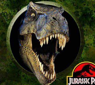 film projekat dinosaurus jursk 253 park městsk 225 knihovna v praze
