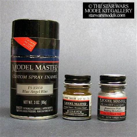 acrylic paint vs enamel can you spray acrylic paint enamel paint rust oleum