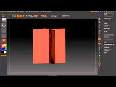 tutorial zbrush francais tutorial blueprint zbrush viyoutube