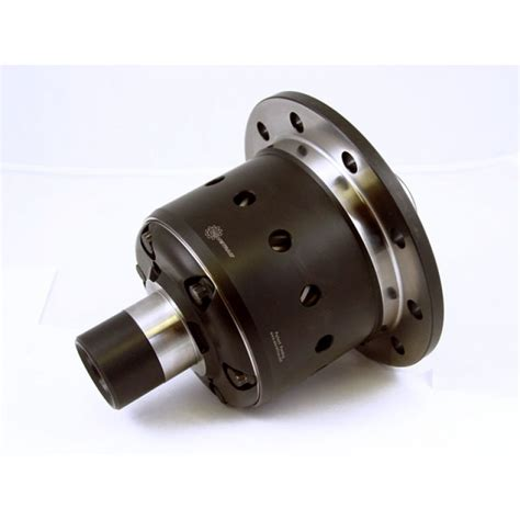 Audi 01e Getriebe by Wavetrac Differential For 01e Gearbox For Audi B5 B6 A4 S4