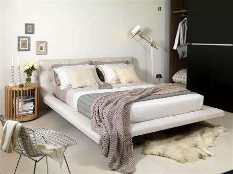 beautiful neutral bedrooms beautiful neutral bedroom ideas and photos