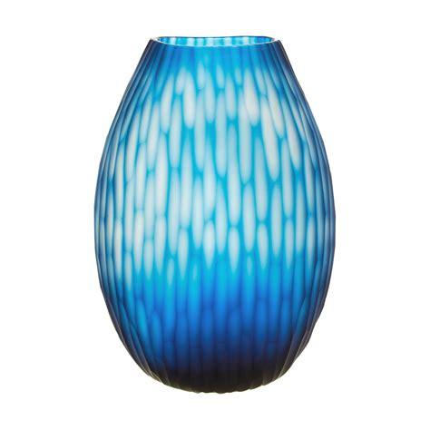 vaso vetro vaso vetro colorato in pasta geometrico coincasa