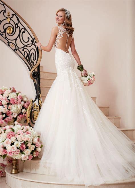 Brautkleid Hochzeitskleid by Brautmode In Karlsruhe Im Mittelpunkt Stehen Mit Hochzeitshaus