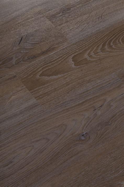 new design golden yellow laminate flooring with low price buy golden yellow laminate flooring
