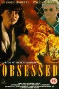 sinopsis film the obsessed m 225 s all 225 de la obsesi 243 n tv 1992 filmaffinity