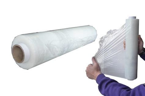 pallet wrap roll shrink wrap moving removal pallet wrap