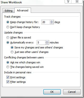yii2 change layout path excel 2007 show file path in title bar how to display