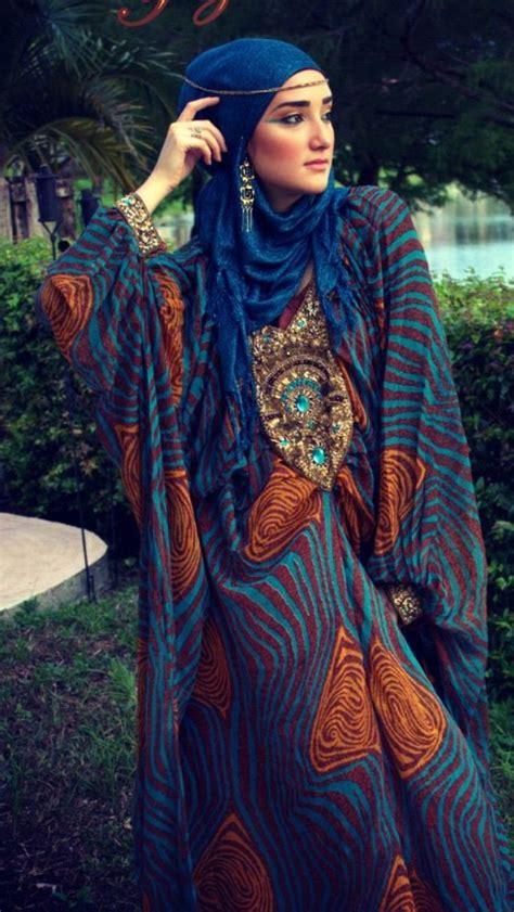 hijab earring style  ideas  wear earrings  hijab