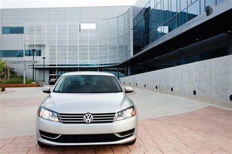 middle east  american vw passat unveiled  qatar motor show autoguidecom news