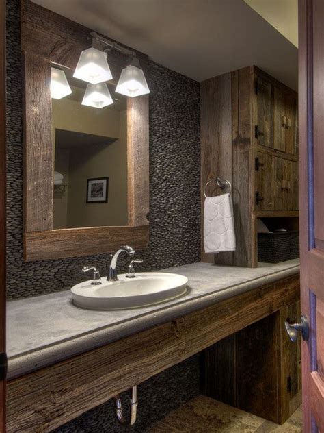 the 101 best images about public restroom ideas on