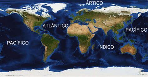 imagenes anticatolicas 38 mapa de guatemala mapa del mundo mapa mundial el
