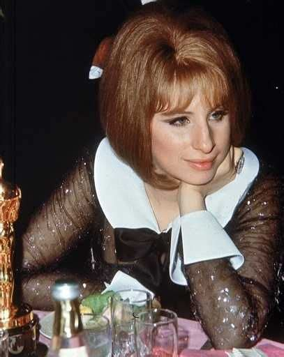 1969 best actress 408 best images about the academy awards on pinterest