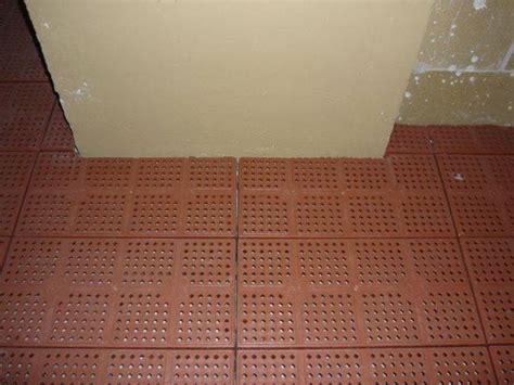 posa in opera pavimento posa in opera pavimenti in pvc pavimentazioni