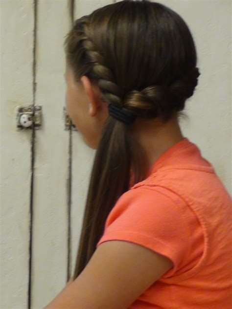diy hairstyles for dummies 1000 images about on pinterest beach waves