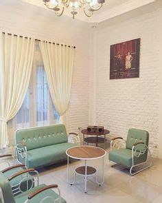 Sofa Ruang Tamu Beserta Gambar desain gambar ruang tamu minimalis modern desain cat rumah modern sofas and