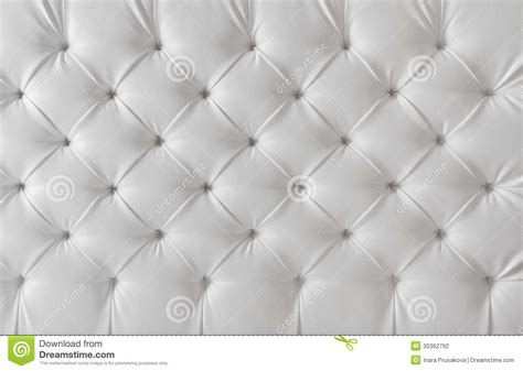 Upholstery Delaware by Leather Upholstery Sofa Texture Tufted Upholstery Pattern
