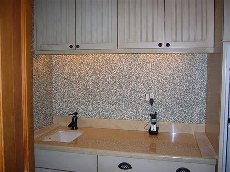 textured wallpaper backsplash textured wallpaper backsplash