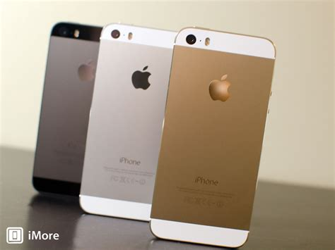iphone 5s color options iphone 5 color options www imgkid the image kid
