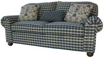 Post-modern Wood Furniture