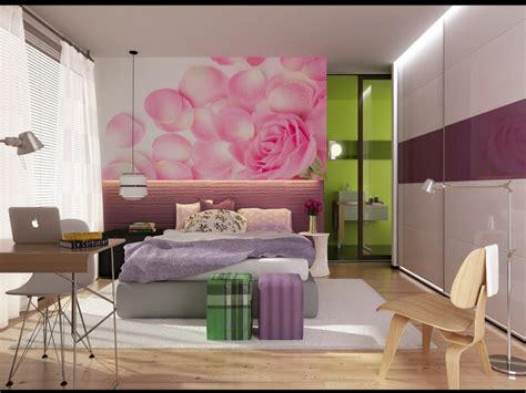 dream bedrooms for teenage girls modern teenage bedroom dream bedrooms for teenage girls
