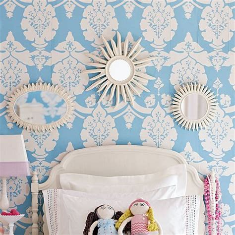 wallpaper for girls room wallpaper for girl s room traditional girl s room