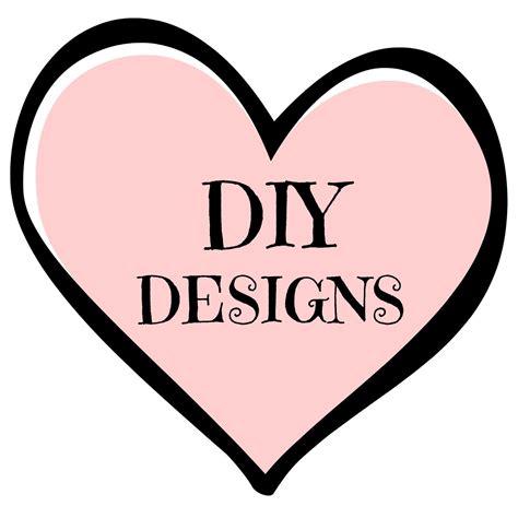 diy logo diy clothes dlyclothes twitter